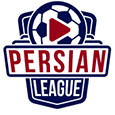 PersianLeague.Com (Iran Football League)