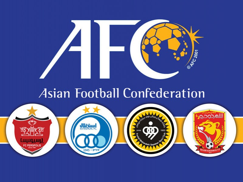 AFC credibility into question