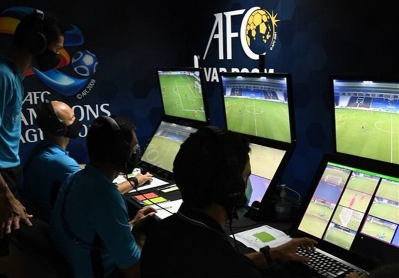 VAR Set for ACL