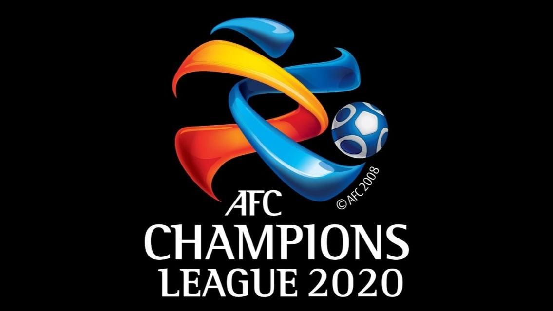 Asian champions league 2021 betting tips what happens when bitcoins reach 21 million