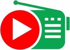 Iranian Live TV   پخش زنده