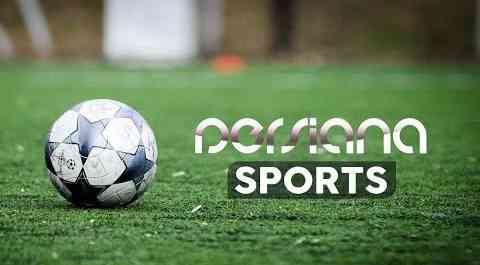 beIN Sports 2 پخش زنده شبکه بین اسپورت ۲