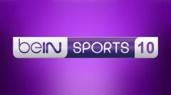 beIN Sports 10 پخش زنده شبکه بین اسپورت ۱۰
