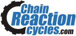 go to Chain Reaction Cycles