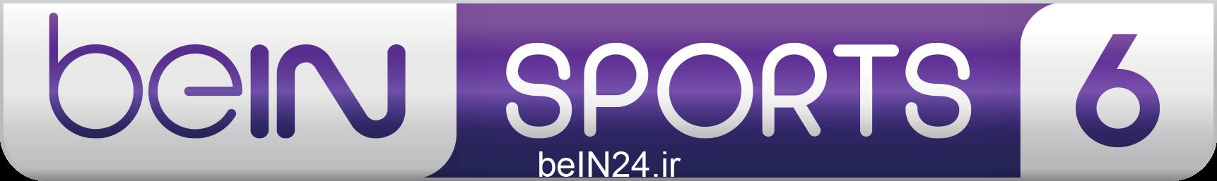 شبکه بین اسپرت ۶